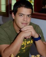 Eduardo_Iturrizaga_2