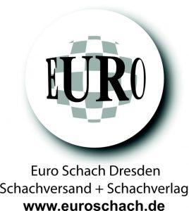 EuroSchachLogo+Schriftzug2016-final