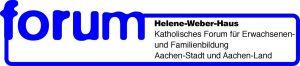 logo-helene-weber-haus