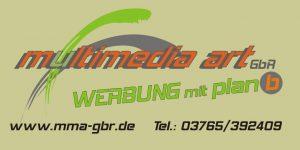 logo-multimedia-art-gbr