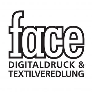 rz_digitaldruck_textilveredlung