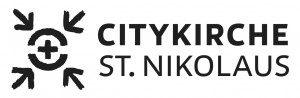denk_logo-citykirche-12-300x98