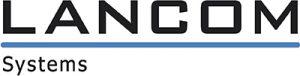 denk_logo_lancom