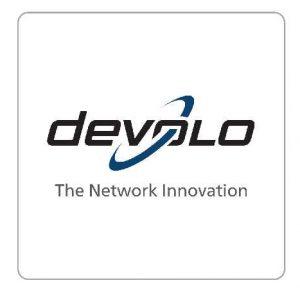 denk_logo_devolo_