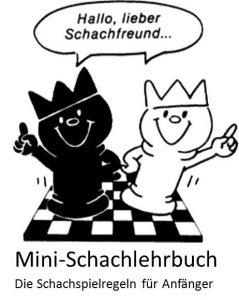 denk_Mini-Schachlehrbuch