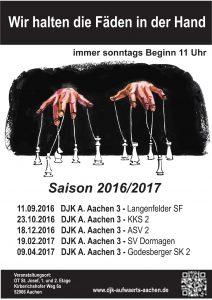 denk_Mittelrhein 2016 17