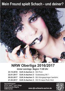 denk_NRW Oberliga Mein Freund 2016 2017