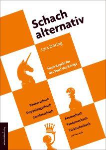 denk_Schachbuch_Cover_Funschach