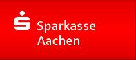denk_logo_sparkasse
