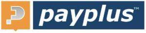 denk_payplus-logo