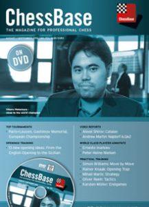 denk_schachshop_CB Magazin 173