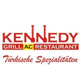 logo-kennedy-grill