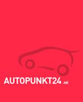 logo_autopunkt24