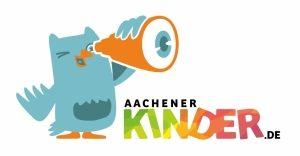 ac-kinder_logo_mit_eule_nebeneinander_rgb_300