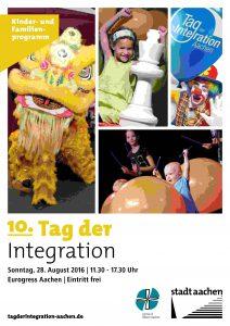 Plakat-Tag-der-Integration-2016-Familien