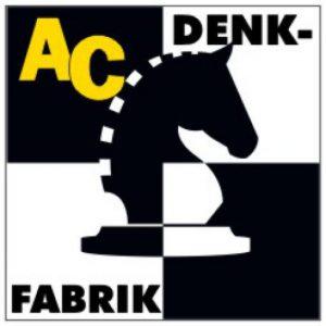 cropped-Logo-Denkfabrik-gelb.jpg