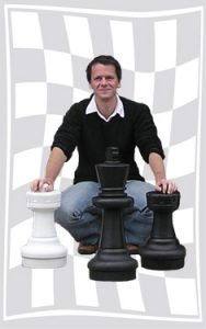denk_Euro Schach Dresden_Hr Graul