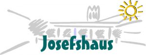 denk_logo OT Josefshaus